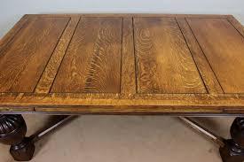 antique draw leaf table antique victorian georgian edwardian furniture the antique shop