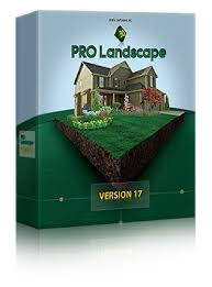 Landscape Estimating Software by Pro Landscape By Drafix Software Landscape Management