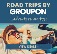 holiday hair coupons 7 99 groupon deals and coupons for restaurants fitness travel