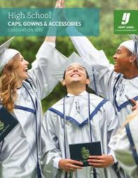 high school cap and gown rental herff jones high school caps gowns by herff jones issuu