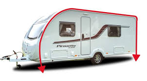Used Caravan Awnings Second Hand And Clearance Awnings For Sale Broad Lane Leisure