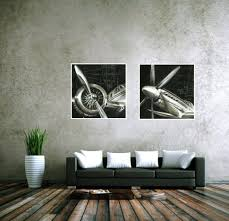 home interior wall decor interior enjoyable design aviation wall decor best ideas on home