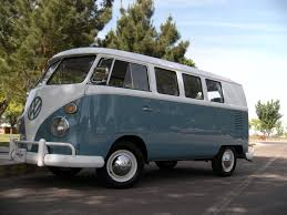 1970 volkswagen vanagon vw bus classic vw buses pinterest vw bus and cars