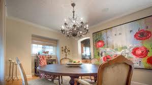 Interior Design Dining Room Dining Room Lighting Ideas Angie U0027s List