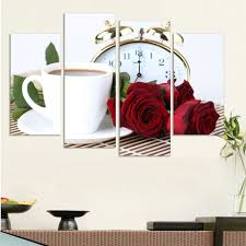 modern kitchen art paintings compare prices on painting modern art kitchen online shopping buy