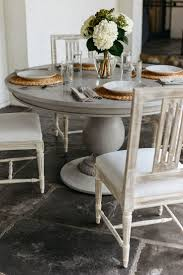 174 best paris grey chalk paint by annie sloan images on