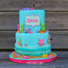 Minecraft Cake Decorating Kit 233 Best Tartas Images On Pinterest Cakes Biscuits And Birthday