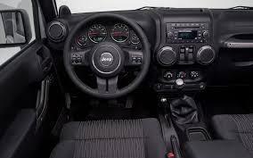 jeep wrangler 2012 interior jeep wrangler unity car rental st maarten