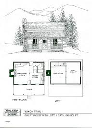 small cabin floor plans with loft small floor plans cabins small log cabin plans 24 24 cabin floor