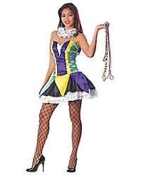 mardi gras costumes mardi gras costumes mardi gras masks spirithalloween