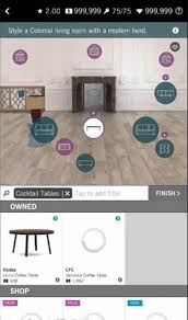 home design diamonds build with ease design home hack cheats for diamonds