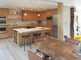 l kitchen layout with island kitchen l shaped kitchen layout plan with island all about house l