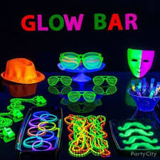 and glow best 25 glow sticks ideas on cing with kids lse