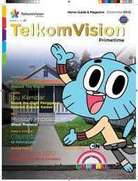 film kartun chuggington bahasa indonesia desember 2012 prime time telkomvision by indonusa telemedia issuu