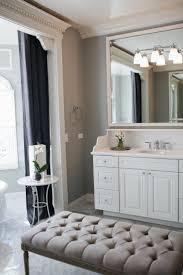 116 best bathroom vanities u0026 mirrors images on pinterest room
