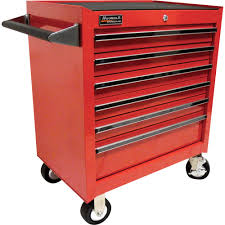 professional tool chests and cabinets tm us pro 26 5 drawer tool chest tool box ball bearing runners