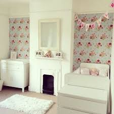 The  Best Images About Cath Kidston Lounge Ideas On Pinterest - Cath kidston bedroom ideas