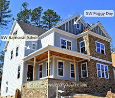gray matters exterior google search paint pinterest house
