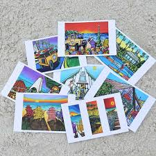 i it when we re cruisin together 30a boat rentals 30a postcard collection official 30a gear