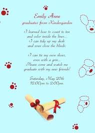 academy graduation invitations new academy graduation invitation templates and