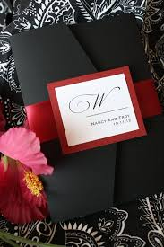 and black wedding invitations 40 best invitation ideas images on invitation ideas
