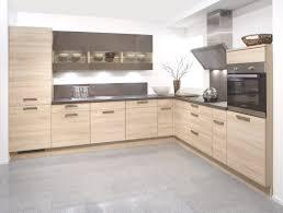 küche eiche hell küchen eiche hell unpersönliche auf moderne deko ideen mit küche 6