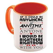 mug design for him sky trends valentine gifts for boyfriend girlfriend love printed mug
