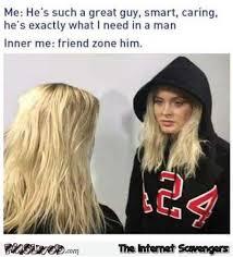 Evil Memes - friendzone him funny evil kermit meme parody pmslweb