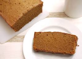 brown sugar pound cake crustabakes