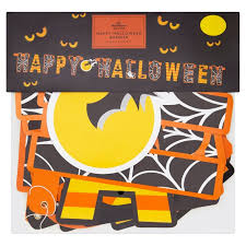 halloween banner images page 2 bootsforcheaper com