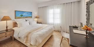 mykonos family hotel rooms palladium hotel