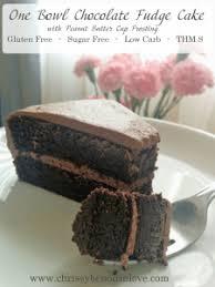 kiwi chocolate chip muffins thm s u2013 chrissy benoit in love