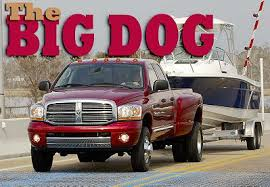 dodge ram 3500 cummins diesel dually 2006 dodge ram 3500 dually cummins turbo diesel