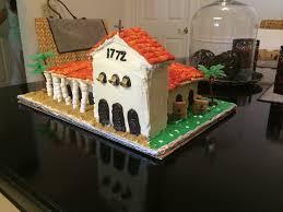 mission san luis obispo cake pinterest san luis obispo
