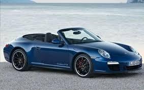 Porsche 911 Awd - 2012 porsche 911 information and photos zombiedrive