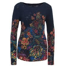 designer strickjacken desigual damen pullover strickjacken berlin bestellen designer