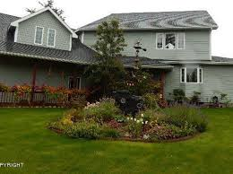 kodiak real estate kodiak ak homes for sale zillow