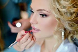 bridal makeup new york bridal makeup trends for 2017 new york institute of beauty
