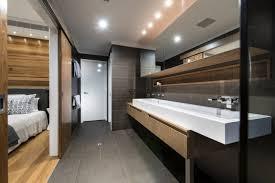 Bedroom And Bathroom Accessories Design Ideas - Master bedroom bathroom design