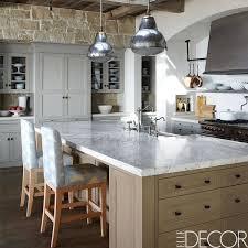 beautiful kitchen faucets waterworks kitchen faucets beautiful best grey kitchen ideas gray