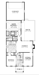 georgian home plans pictures of house planning from a to z superior georgian home plans 2 orc075 lvl1 li bl lg