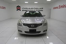 nissan armada for sale uae 2010 nissan altima for sale in uae 61437