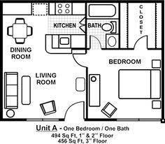 small apartment floor plans shoise com