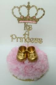 best 25 princess centerpieces ideas on pinterest pink and gold
