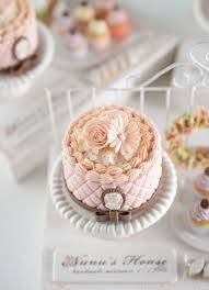 wedding cake tangerang best 25 wedding valves ideas on arches curved walls