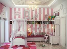cute room painting ideas cute girls room paint ideas flowers