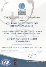 welcome to college of engineering bhubaneswar coeb