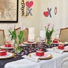 Valentines Day Table Decor by Entertaining U0026 Decor Ideas For Valentine U0027s Day U2014 2 Ladies U0026 A Chair