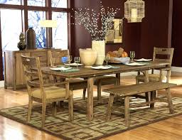 Dining Chairs Rustic Dining Chairs Western Dining Set Rustic Western Dining Room