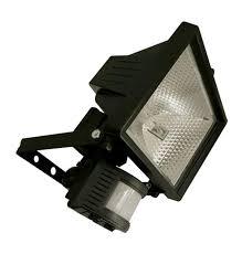 outdoor halogen light fixtures 400w black halogen flood light with pir sensor light bulbs direct in